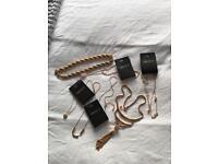 6 x BRAND NEW gorgeous necklaces