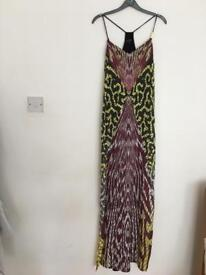 Dress size 10 River Island