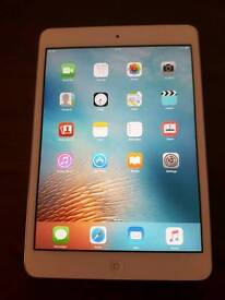 Ipad Mini 1st Gen 16GB Wifi + 4G