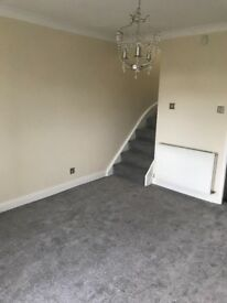 Lovely 2 bed house, great location