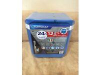 Campingaz Icetime® Plus 26L Coolbox
