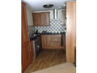 Immaculate Newcastle quayside 1 bed apartment, Newcastle city centre!