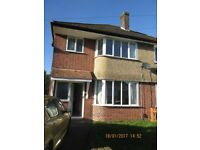 4 Bedroom House in Southampton available for Holiday Lets