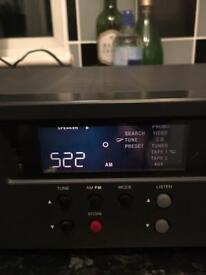 Bluetooth speaker comiso c26 | in Trowbridge, Wiltshire