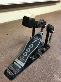 7000 DW bade pedal