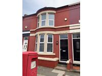 Rathbone Road L15 - High quality furnished rooms to let, all bills included
