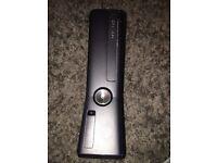 Xbox360 Bundle