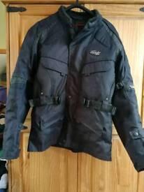Rst bike jacket