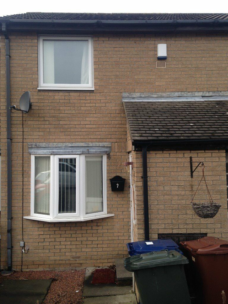 1 Bed House To Rent Newcastle