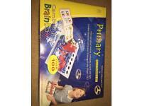 Electronic kit for children