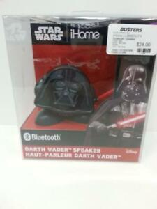 iHome Wireless Bluetooth Speaker ). We sell used Bluetooth Speakers! (#51099)CH614747