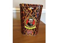 Only Fools and Horses VHS series 7