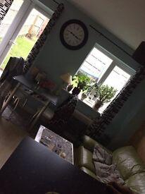 4 Bedroom and 3 bathroom house to rent in Barrett Street Birmingham B66 4SE