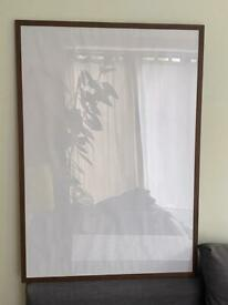 Frame 70x100cm