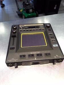 Korg Kasoilator. We sell used audio equipment. (#40674)