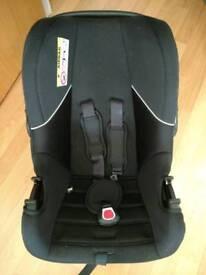 Baby car seat 0-13kg