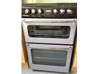 Used Electrical Cooker Prelude