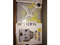 Drone X31.0 Explorers