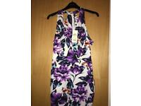 MISS SELFRIDGE JUMPSUIT BNWT