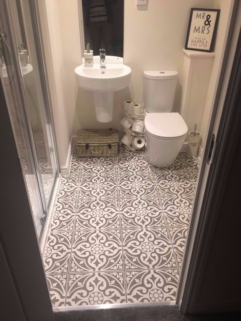 Coventry kitchens and bathrooms - Pro Tiler Tiling Service Call Now 07459284721 Kitchens Bathrooms Midlands