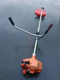 Echo srm 335 brushcutter/strimmer