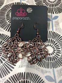 $5 or £5 jewelry!