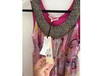 Uttam boutique dress