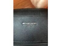 Michael Kors Men's Bag - £35