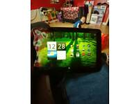 """Acer a700 10"""" tablet"""