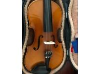SHIMRO violin for sale