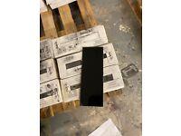 Imola Black Gloss Tiles