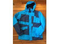 O'Neill Escape Series Mens Snow Jacket