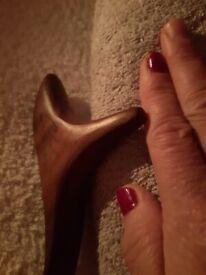Massage for Man