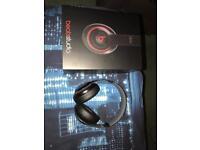 Beats studio (in box)