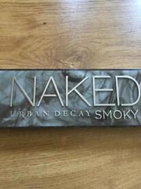 Make up bundle MAC, urban decay naked, benefit etc £20