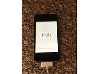 iPhone 4 8GB O2