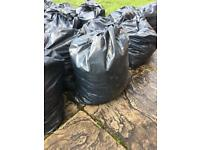 SOIL 18 Bags READY TO COLLECT