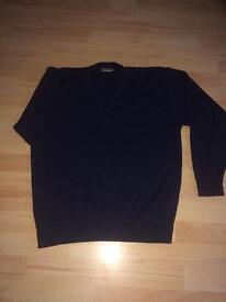 Men's tops size large £10 or nearest offer on the lot or can sell seperatly