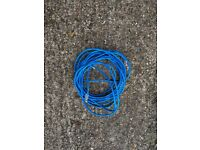 7m network cable (cross over)