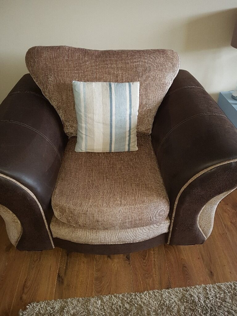 Chair from DFSin Port Talbot, Neath Port TalbotGumtree - Chair from DFS. Very good condition. Open to resonable offers. New version available in DFS for over £400