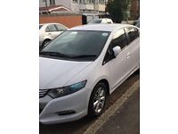 PCO CAR FOR RENT!! 1 WEEK FREE HONDA INSIGHT