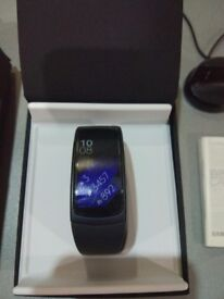 Samsung Gear 2 - Brand new with Warranty - Large