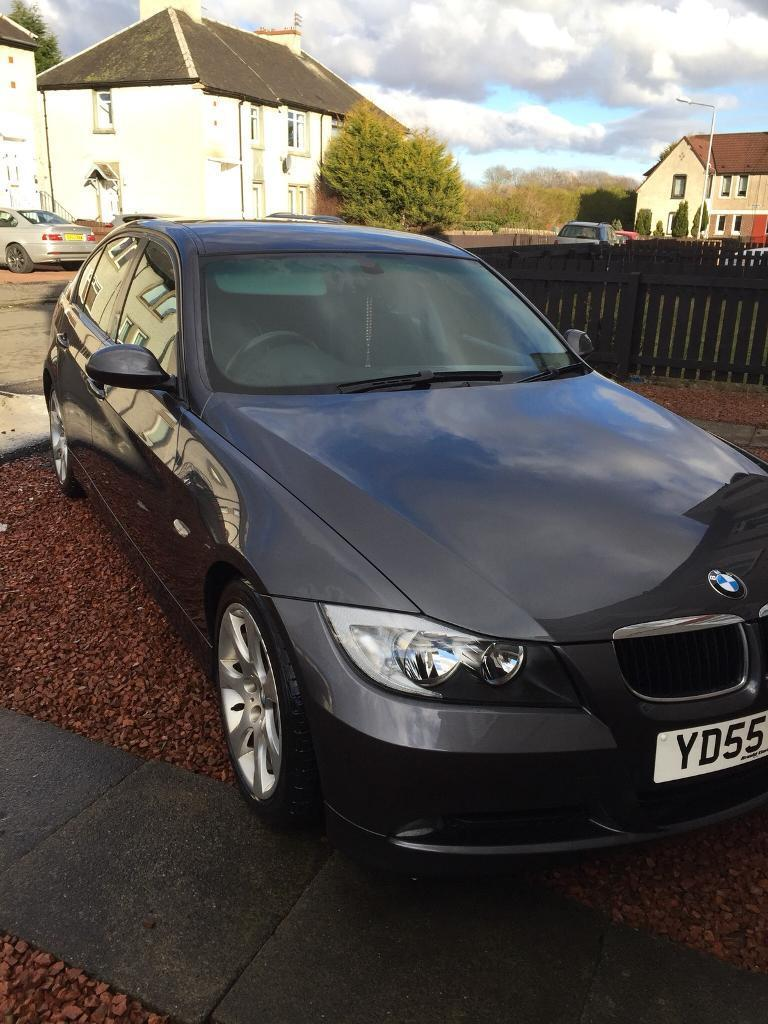 BMW for sale REDUCED