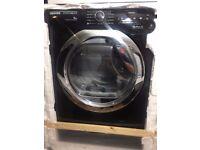 New hoover condensor Dryer 9kg DNC D913BB