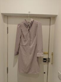 Pale Pink Dress For Sale