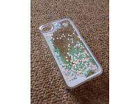 Iphone 4s Liquid Hardcase