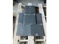 800 24x12 man made fibre cement slates