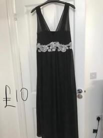 Women's dresses size 16