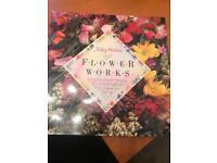 Flower Works (Hilary Walden)