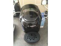 For Sale: Tassimo Coffee Machine
